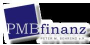 pmbfinanz